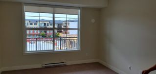 """Photo 12: 306 11893 227TH Street in Maple Ridge: East Central Condo for sale in """"BRICKWATER"""" : MLS®# R2379158"""