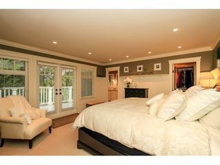 Photo 12: 638 HILLCREST Street in Coquitlam: Home for sale : MLS®# V1109900