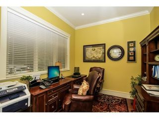 Photo 3: 638 HILLCREST Street in Coquitlam: Home for sale : MLS®# V1109900
