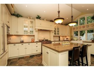 Photo 7: 638 HILLCREST Street in Coquitlam: Home for sale : MLS®# V1109900