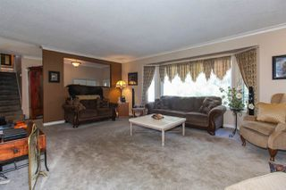 Photo 8: 18660 32 Avenue in Surrey: Hazelmere House for sale (South Surrey White Rock)  : MLS®# R2382200