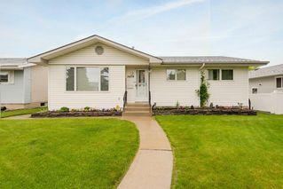 Main Photo: 3408 110 Avenue in Edmonton: Zone 23 House for sale : MLS®# E4162583