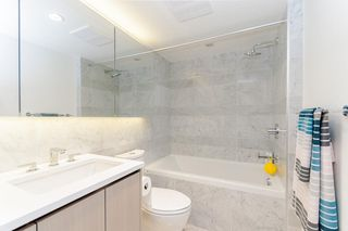 "Photo 9: 1802 455 SW MARINE Drive in Vancouver: Marpole Condo for sale in ""W1"" (Vancouver West)  : MLS®# R2382915"