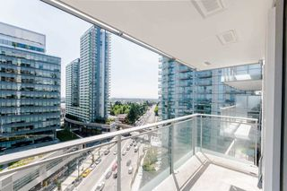 "Photo 12: 1802 455 SW MARINE Drive in Vancouver: Marpole Condo for sale in ""W1"" (Vancouver West)  : MLS®# R2382915"