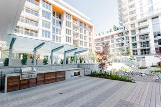 "Photo 20: 1802 455 SW MARINE Drive in Vancouver: Marpole Condo for sale in ""W1"" (Vancouver West)  : MLS®# R2382915"