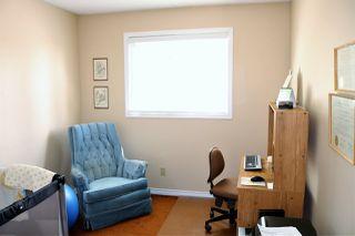 Photo 15: 11735 44 Avenue in Edmonton: Zone 16 House for sale : MLS®# E4163068