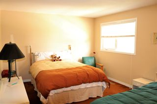 Photo 14: 11735 44 Avenue in Edmonton: Zone 16 House for sale : MLS®# E4163068