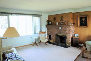 Photo 5: 11735 44 Avenue in Edmonton: Zone 16 House for sale : MLS®# E4163068