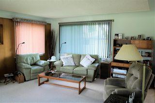 Photo 6: 11735 44 Avenue in Edmonton: Zone 16 House for sale : MLS®# E4163068