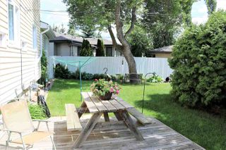 Photo 21: 11735 44 Avenue in Edmonton: Zone 16 House for sale : MLS®# E4163068