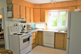 Photo 9: 11735 44 Avenue in Edmonton: Zone 16 House for sale : MLS®# E4163068