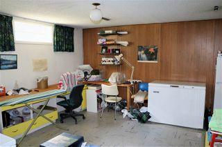 Photo 20: 11735 44 Avenue in Edmonton: Zone 16 House for sale : MLS®# E4163068