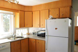 Photo 10: 11735 44 Avenue in Edmonton: Zone 16 House for sale : MLS®# E4163068