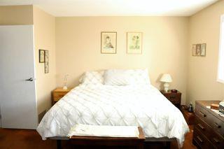 Photo 12: 11735 44 Avenue in Edmonton: Zone 16 House for sale : MLS®# E4163068