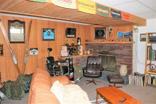 Photo 18: 11735 44 Avenue in Edmonton: Zone 16 House for sale : MLS®# E4163068