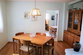 Photo 7: 11735 44 Avenue in Edmonton: Zone 16 House for sale : MLS®# E4163068