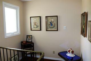 Photo 13: 11735 44 Avenue in Edmonton: Zone 16 House for sale : MLS®# E4163068