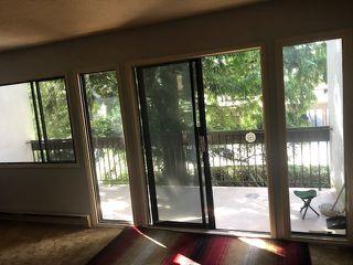 """Photo 8: 5 7363 MONTECITO Drive in Burnaby: Montecito Townhouse for sale in """"VILLA MONTECITO"""" (Burnaby North)  : MLS®# R2384488"""