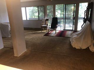 """Photo 7: 5 7363 MONTECITO Drive in Burnaby: Montecito Townhouse for sale in """"VILLA MONTECITO"""" (Burnaby North)  : MLS®# R2384488"""