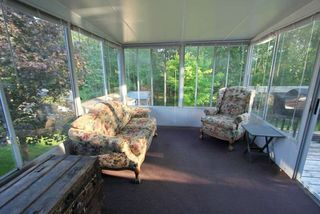 Photo 3: 10 Greenwood Crescent in Kawartha Lakes: Rural Eldon House (Bungalow-Raised) for sale : MLS®# X4506117