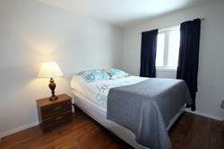 Photo 9: 10 Greenwood Crescent in Kawartha Lakes: Rural Eldon House (Bungalow-Raised) for sale : MLS®# X4506117