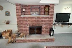 Photo 13: 10 Greenwood Crescent in Kawartha Lakes: Rural Eldon House (Bungalow-Raised) for sale : MLS®# X4506117