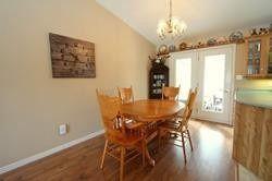 Photo 6: 10 Greenwood Crescent in Kawartha Lakes: Rural Eldon House (Bungalow-Raised) for sale : MLS®# X4506117