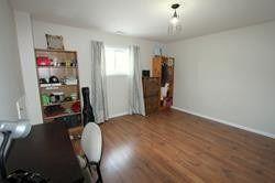 Photo 15: 10 Greenwood Crescent in Kawartha Lakes: Rural Eldon House (Bungalow-Raised) for sale : MLS®# X4506117
