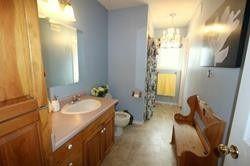 Photo 11: 10 Greenwood Crescent in Kawartha Lakes: Rural Eldon House (Bungalow-Raised) for sale : MLS®# X4506117