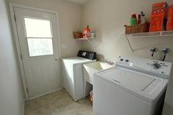 Photo 12: 10 Greenwood Crescent in Kawartha Lakes: Rural Eldon House (Bungalow-Raised) for sale : MLS®# X4506117