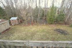 Photo 18: 10 Greenwood Crescent in Kawartha Lakes: Rural Eldon House (Bungalow-Raised) for sale : MLS®# X4506117