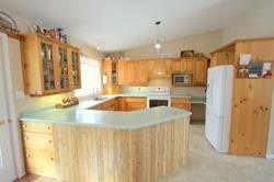 Photo 4: 10 Greenwood Crescent in Kawartha Lakes: Rural Eldon House (Bungalow-Raised) for sale : MLS®# X4506117