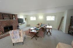 Photo 14: 10 Greenwood Crescent in Kawartha Lakes: Rural Eldon House (Bungalow-Raised) for sale : MLS®# X4506117