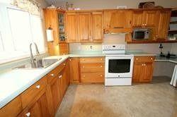 Photo 5: 10 Greenwood Crescent in Kawartha Lakes: Rural Eldon House (Bungalow-Raised) for sale : MLS®# X4506117