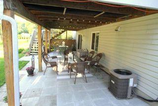 Photo 17: 10 Greenwood Crescent in Kawartha Lakes: Rural Eldon House (Bungalow-Raised) for sale : MLS®# X4506117