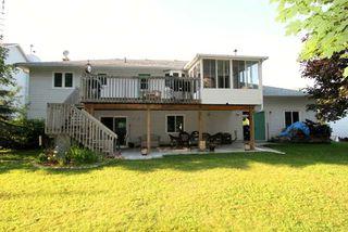 Photo 2: 10 Greenwood Crescent in Kawartha Lakes: Rural Eldon House (Bungalow-Raised) for sale : MLS®# X4506117