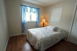 Photo 10: 10 Greenwood Crescent in Kawartha Lakes: Rural Eldon House (Bungalow-Raised) for sale : MLS®# X4506117