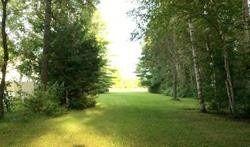 Photo 20: 10 Greenwood Crescent in Kawartha Lakes: Rural Eldon House (Bungalow-Raised) for sale : MLS®# X4506117
