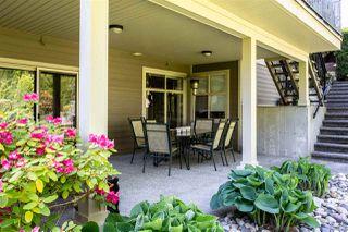 Photo 20: 7682 161 Street in Surrey: Fleetwood Tynehead House for sale : MLS®# R2385013