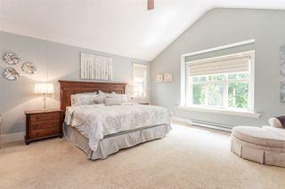 Photo 11: 7682 161 Street in Surrey: Fleetwood Tynehead House for sale : MLS®# R2385013