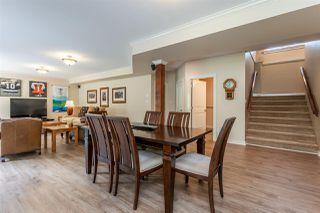 Photo 15: 7682 161 Street in Surrey: Fleetwood Tynehead House for sale : MLS®# R2385013