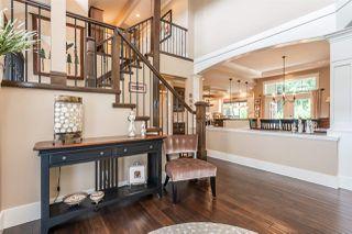 Photo 5: 7682 161 Street in Surrey: Fleetwood Tynehead House for sale : MLS®# R2385013