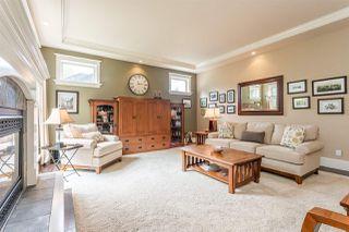 Photo 8: 7682 161 Street in Surrey: Fleetwood Tynehead House for sale : MLS®# R2385013