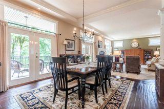 Photo 9: 7682 161 Street in Surrey: Fleetwood Tynehead House for sale : MLS®# R2385013