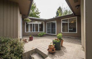 Photo 7: 5319 108 Street in Edmonton: Zone 15 House for sale : MLS®# E4164666
