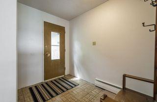 Photo 9: 5319 108 Street in Edmonton: Zone 15 House for sale : MLS®# E4164666