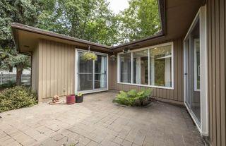 Photo 8: 5319 108 Street in Edmonton: Zone 15 House for sale : MLS®# E4164666