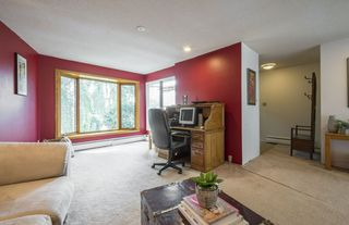 Photo 11: 5319 108 Street in Edmonton: Zone 15 House for sale : MLS®# E4164666