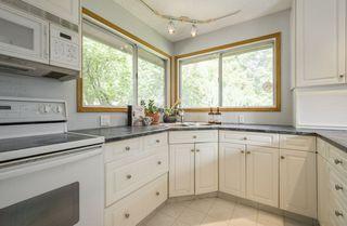 Photo 17: 5319 108 Street in Edmonton: Zone 15 House for sale : MLS®# E4164666