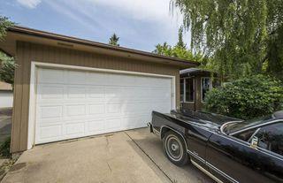 Photo 2: 5319 108 Street in Edmonton: Zone 15 House for sale : MLS®# E4164666